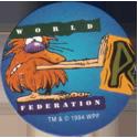 World POG Federation (WPF) > Pog Pourri Series 2 60-POG-JAM.