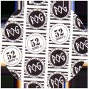 World POG Federation (WPF) > Pog Pourri Series 2 Back-50.