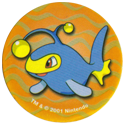 World POG Federation (WPF) > Pokémon 171-Lantern.