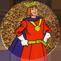 World POG Federation (WPF) > Prince Lu 01-Prince-de-Lu-Prince-van-lu.