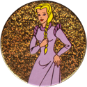 World POG Federation (WPF) > Prince Lu 02-Princesse-Ludivine-Prinses-Lutgardis.