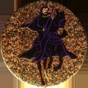 World POG Federation (WPF) > Prince Lu 03-Le-Chevalier-Noir-De-Zwarte-Ridder.