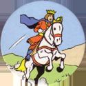 World POG Federation (WPF) > Prince Lu 08-Prince-de-Lu-et-Fieralu-De-Prince-van-Le-en-Lucullus.