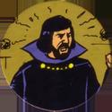 World POG Federation (WPF) > Prince Lu 12-La-colère-du-Chevalier-Noir-De-toorn-van-de-Zwarte-Ridder.