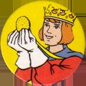 World POG Federation (WPF) > Prince Lu 13-La-Medaille-du-Prince-de-Lu-De-Medaille-van-de-Prince-van-Lu.