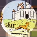 World POG Federation (WPF) > Prince Lu 15-Le-Château-du-Prince-de-Lu-Het-Kasteel-van-de-Prince.