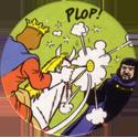 World POG Federation (WPF) > Prince Lu 17-«Touche-et-transforme»-«Verander».