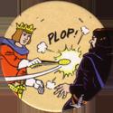 World POG Federation (WPF) > Prince Lu 19-L'Affrontement-De-Confrontatie.