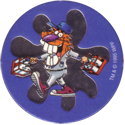World POG Federation (WPF) > Random House > POG Milkcap Collectors Guide 02.