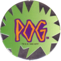 World POG Federation (WPF) > Random House > POG Milkcap Collectors Guide 03.