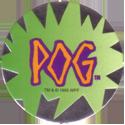 World POG Federation (WPF) > Random House > POG Milkcap Collectors Guide 03.
