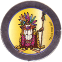 World POG Federation (WPF) > Random House > POG Milkcap Collectors Guide 05.
