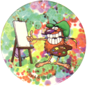 World POG Federation (WPF) > Random House > POG Milkcap Collectors Guide 10.