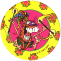 World POG Federation (WPF) > Random House > POG Milkcap Collectors Guide 12.