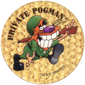 World POG Federation (WPF) > Random House > POG Milkcap Collectors Guide 15.