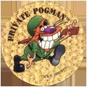 World POG Federation (WPF) > Random House > POG Milkcap Collectors Guide 15.
