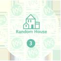 World POG Federation (WPF) > Random House > POG Milkcap Collectors Guide Back.