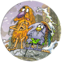 World POG Federation (WPF) > Random House > Pogman And The Very Bad Hair Day 03.