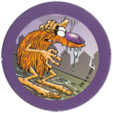 World POG Federation (WPF) > Random House > Pogman And The Very Bad Hair Day 04.