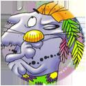 World POG Federation (WPF) > Random House > Pogman And The Very Bad Hair Day 05.