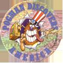 World POG Federation (WPF) > Random House > Pogman Discovers America 01.