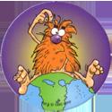 World POG Federation (WPF) > Random House > Pogman Discovers America 04.