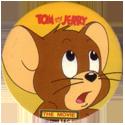 World POG Federation (WPF) > Roda Tommy's 01.