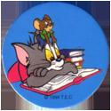 World POG Federation (WPF) > Roda Tommy's 11.