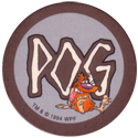 World POG Federation (WPF) > Scandinavian Games A.S. > Series no. 1 57.