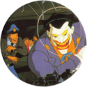 World POG Federation (WPF) > Schmidt > Batman 01-Joker.
