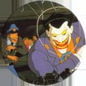 World POG Federation (WPF) > Schmidt > Batman 01-Joker.