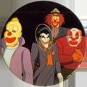 World POG Federation (WPF) > Schmidt > Batman 03-Joker-and-Clowns.
