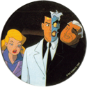 World POG Federation (WPF) > Schmidt > Batman 04-Two-Face.