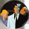 World POG Federation (WPF) > Schmidt > Batman 04-Two-Face.
