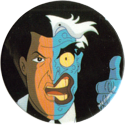 World POG Federation (WPF) > Schmidt > Batman 06-Two-Face.