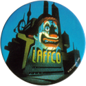 World POG Federation (WPF) > Schmidt > Batman 07-Laffco.