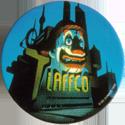 World POG Federation (WPF) > Schmidt > Batman 07-Laffco.