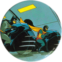World POG Federation (WPF) > Schmidt > Batman 08-Batman-and-Robin-on-Batcycles.