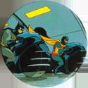 World POG Federation (WPF) > Schmidt > Batman 08-Batman-and-Robin-on-Batcycles.