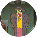World POG Federation (WPF) > Schmidt > Batman 11-The-Joker.