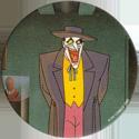 World POG Federation (WPF) > Schmidt > Batman 11-The-Joker.