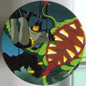 World POG Federation (WPF) > Schmidt > Batman 15-Batman.