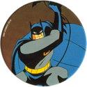 World POG Federation (WPF) > Schmidt > Batman 16-Batman.