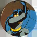 World POG Federation (WPF) > Schmidt > Batman 16-Batman.