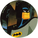 World POG Federation (WPF) > Schmidt > Batman 17-Batman.