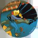 World POG Federation (WPF) > Schmidt > Batman 18-Batman.