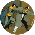 World POG Federation (WPF) > Schmidt > Batman 20-Batman-&-Two-face.