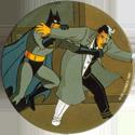 World POG Federation (WPF) > Schmidt > Batman 20-Batman-&-Two-face.