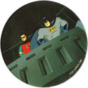 World POG Federation (WPF) > Schmidt > Batman 21-Batman-&-Robin.