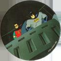 World POG Federation (WPF) > Schmidt > Batman 21-Batman-&-Robin.